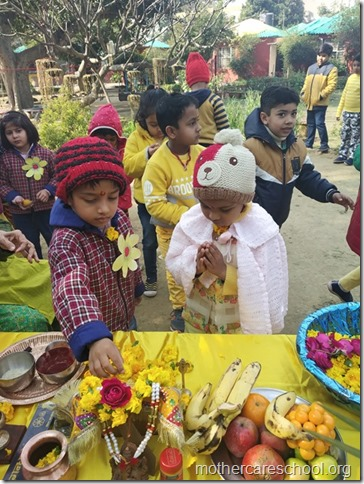 basant panchmi celebration (5)
