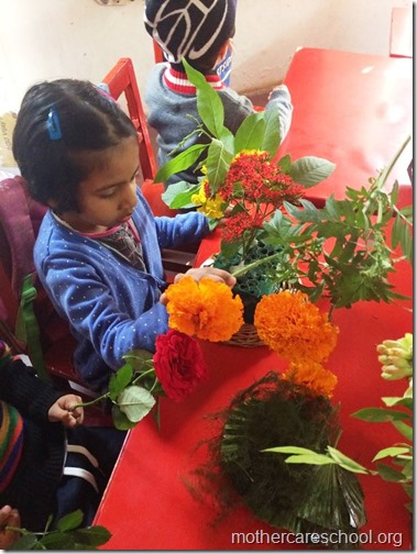Best Nursery and Daycare School In Lucknow (7)