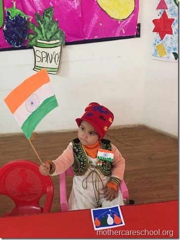 Craft Republicday (4)