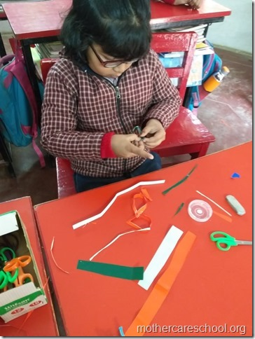Craft Republicday (6)