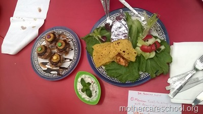mothers heathy food competition (1)