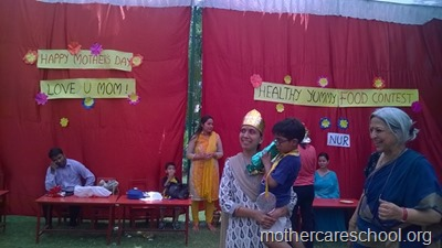 mothers heathy food competition (11)