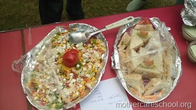 mothers heathy food competition (15)