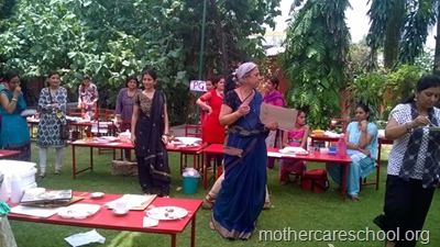 mothers heathy food competition (3)