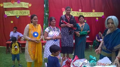 mothers heathy food competition (8)