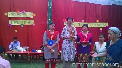 mothers heathy food competition (9)